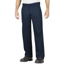 Genuine Dickies Comfort Waist Work Pant 7113738 36x32