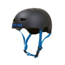 Tony Hawk Helmet - S/M