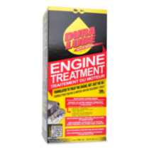 Dura Lube® 32oz Engine Treatment