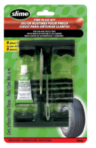 Slime T-Handle Tire Plug Kit