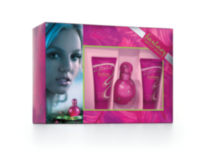 Britney Spears Fantasy 3 Piece Gift Set