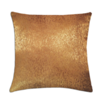 "Joanna 18"" decorative cushion"