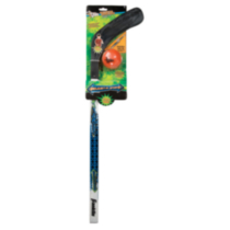 Adjust-A-Sport Flex Play 250 Hockey Stick