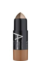 Maybelline New York Facestudio® Master Contour V-Shape Duo Stick Contour & Highlighting Duo Light
