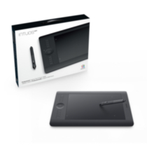 Intuos Medium Pro Tablet (PTH651)