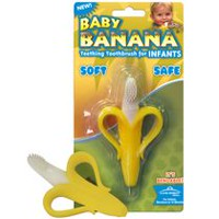 Buy Baby Bath Amp Baby Teeth Care Online Walmart Canada