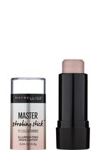 Maybelline New York Facestudio® Master Strobing Stick™ Illuminating Highlighter Light Intense Auburn
