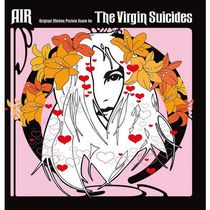 Air - Virgin Suicides