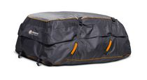 The Voyager Car Top Cargo Bag Carrier by Equinox