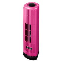 Sunbeam Designer Series Personal Space Mini Tower Fan