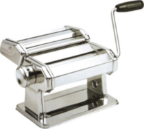 Josef Strauss Pasta Maker