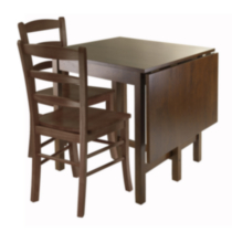 94343-Lynden dining set