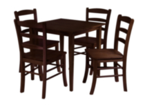 Winsome 94532-Groveland Dining set