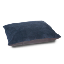 NOVOpets Pet Pillow Brown