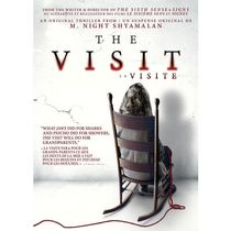 The Visit (Bilingual)