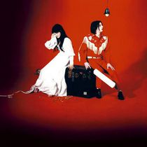 The White Stripes - Elephant (Vinyl) (2LP)