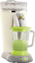 Margaritaville Bahamas Frozen Concoction Maker DM0500-33