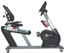 Diamondback Fitness 910SR Recumbent Bike