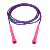 8-ft Speed Rope (Purple)
