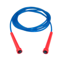 10-ft Speed Rope (Navy)