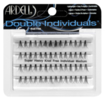 Ardell Double Individuals Medium