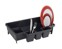 Rubbermaid Space Saver Dish Drainer