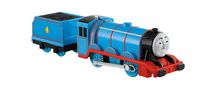 Thomas & Friends TrackMaster Motorized Gordon Engine