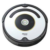 iRobot Roomba 620 Vacuum Cleaner