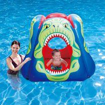 Buy Swimming Amp Aquatics Online Walmart Canada