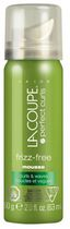 LaCoupe Perfect Curls Frizz-Free Mousse