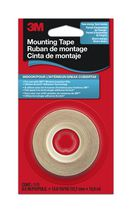 3M Canada Indoor Window Film Mounting Tape