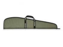 Mossy Oak Stillwater Rifle Gun Case - 46""