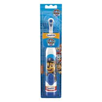 Arm & Hammer Spinbrush™ Kid's Paw Patrol™ Battery Toothbrush