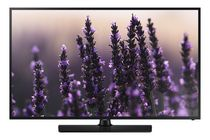 "Samsung 58"" Full HD Smart LED TV - UN58H5202"