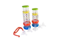 Bouche Baby TAKE N' SHAKE Baby to Toddler Gift Set