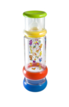 Bouche Baby TAKE N' SHAKE with Formula Compartment (9 oz)