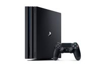 Console d'1 To Pro PlayStationMD4