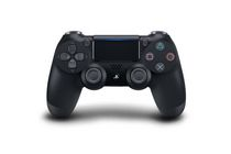 PlayStation®4 DualShock®4 Wireless Controller
