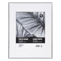 "Mainstays Picture Frame 11""x14"""