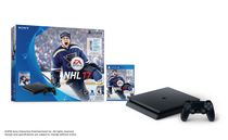 Ensemble NHL(MD) 17 de 500 Go pour PlayStationMD4