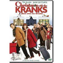 Christmas With The Kranks (Bilingual)