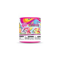 Jouet Fashems de My Little Pony