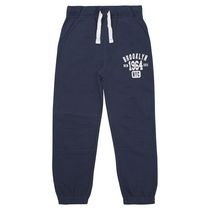 George British Design Boys' Basic Jogger 8