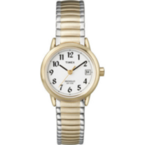 Timex® Womens' Casual