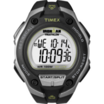 Ironman® 30-Lap Watch