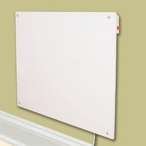 Amaze Heater 250 Watt Ceramic Electric Wall Mounted Room Heater
