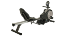 Avari® Conversion II Rower/Recumbent Bike