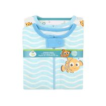 Grenouillère Sleep 'N Play Finding Nemo de Disney - paq. de 2