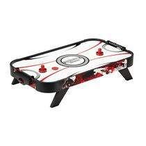 Mainstreet Classics 35-inch Table Top Air Hockey