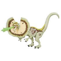 Jurassic World Growler Dilophosaurus